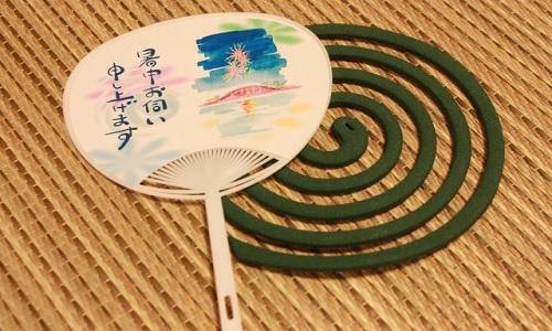 shocyuumimai-3-8396-0