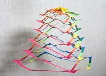 tanabata-2-8247-4