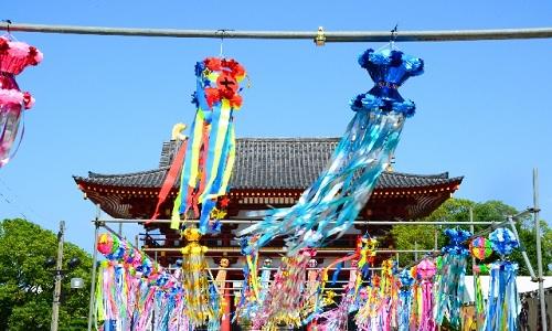tanabata-5-8412