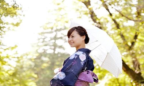 yukata-2-8286-0
