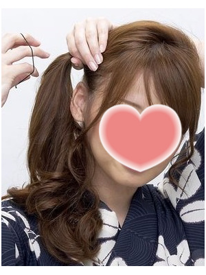 yukata-2-8286-4