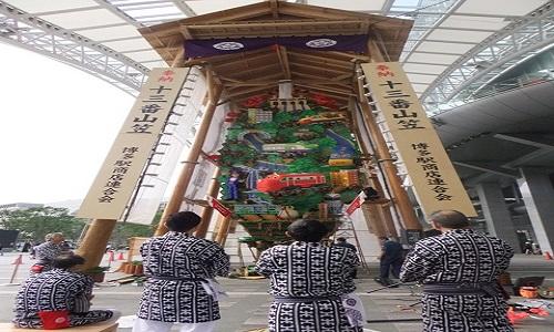 fukuoka-2-8477-1