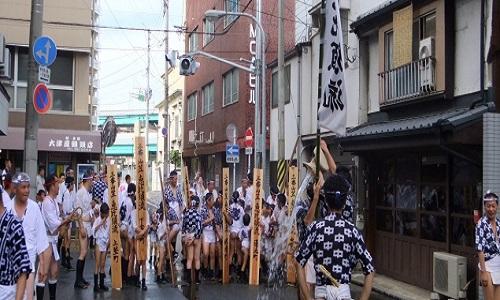 fukuoka-2-8477-4