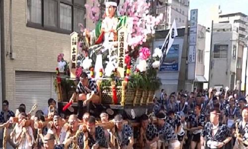 fukuoka-2-8477-5