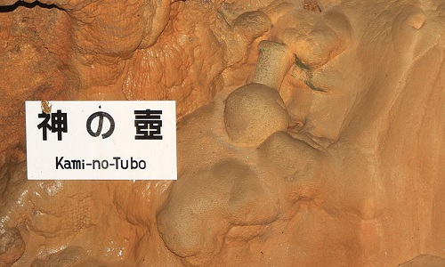 shounyuudou-8505-3