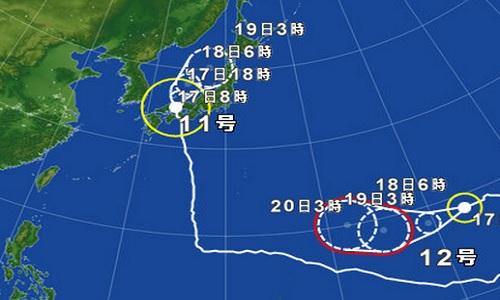 taifu-8565-1