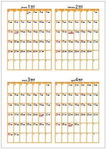 calendar-10530-10