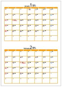 calendar-10530-7