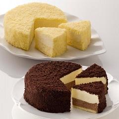 keirou-sweets-2