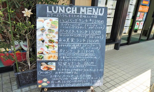 lunch-5-11049-2
