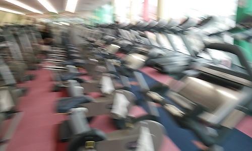 fitnessjim-11310-1