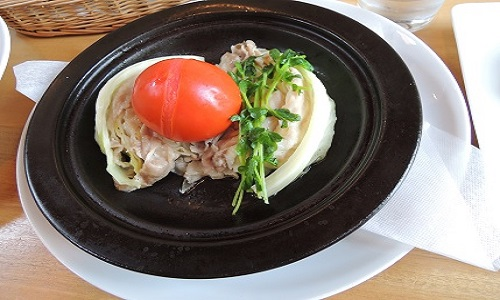 lunch-15-11274-12