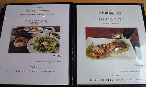 lunch-15-11274-7