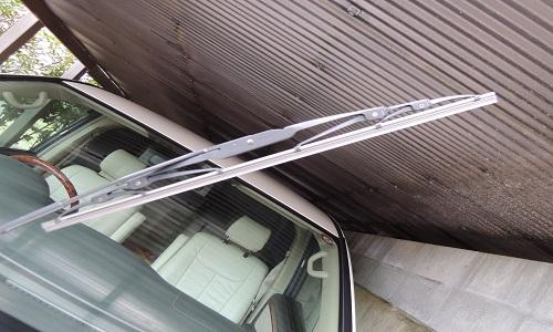 car-11685-4