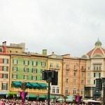 4大ディズニーホテルの選び方|あなたにおすすめのホテルはココ!
