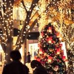 遠距離の彼氏が喜ぶクリスマスのサプライズ|私がした3つの方法