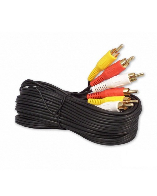 small resolution of digital audio coaxial cable 6 foot