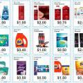 Walmart coupons 2013 printable p amp g now offers printable