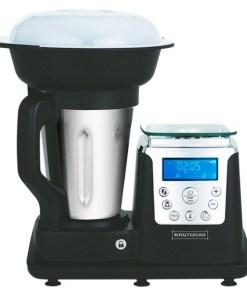 Kuhinjski termo kuhar 800W