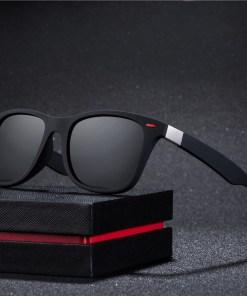 Sunčane polarizovane naočale