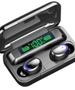 Bežične vodootporne slušalice