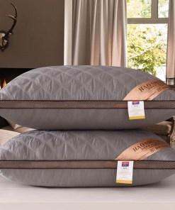 Pamučni jastuk