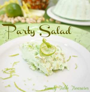 Party Salad