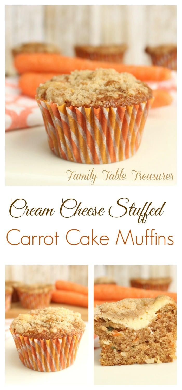 Cream Cheese Alternative For Carrot Cake
