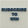 subscribe-to-win-tile