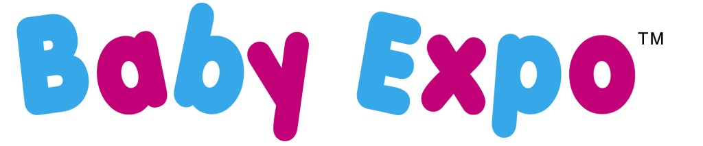 Baby Expo Logos_nooutline
