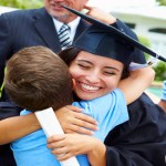 The Fun Ones Graduation Planning