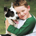 'PUP'PSYCHOLOGY:Doggie Personality & The Human-Canine Bond