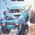 Free Tickets to Monster Trucks the Upcoming Action Adventure Film Starring Lucas Till and Jane Levy
