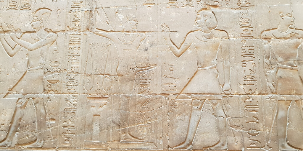 The fine art of dealing with Baksheesh – the gratuity culture in Egypt