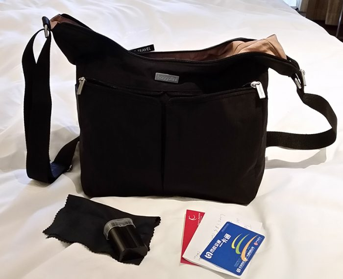 517bd1247f The Best Travel Purse For A Dslr Camera I Ve Found Family 411