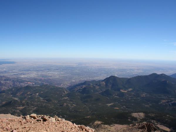 view-top-pikes-peak