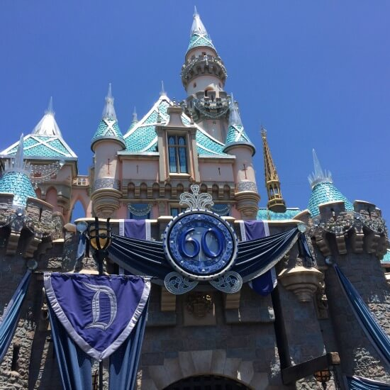 Disneyland Planning Tips From home to hotel