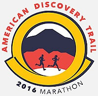 American Discovery Trial Marathon