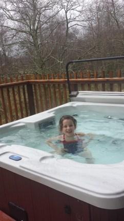 ava-hot-tub