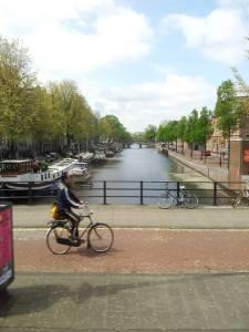 bike-and-canal