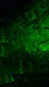 whitescar-caves2