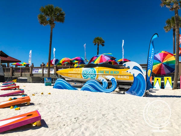 View deals for clearwater beach hotel, including fully refundable rates with free cancellation. A Guide To Clearwater Beach Florida Family Travel Magazine