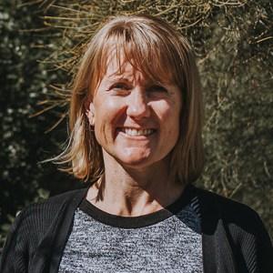 Melissa, Chiropractor - Family Tree Team