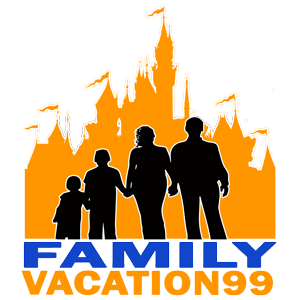 $99 Family Vacation