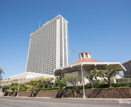 Ala Moana Hotel Honolulu Hi What To Know Before You Bring Your Family