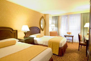 Intercontinental New Orleans New Orleans La What To Know Before You Bring Your Family