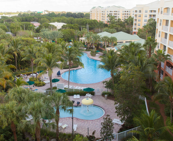 Vacation Village At Weston Weston Fl What To Know Before You Bring Your Family