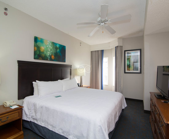 homewood suites new orleans new orleans la what to