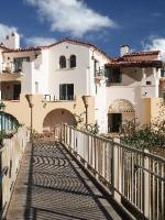 The Wayfarer Santa Barbara Ca What To Know Before You Bring Your Family