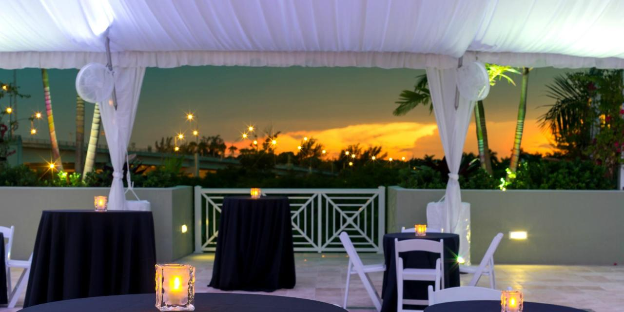 Wyndham Grand Jupiter At Harbourside Place Jupiter Fl What To Know Before You Bring Your Family